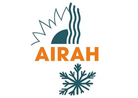 AIRAH | Coover Vapour Mitigation Solutions