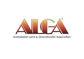 ALGA Australasian Land & Groundwater Association | Coover Vapour Mitigation Solutions