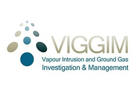 Vapour Intrusion and Ground Gas Investigation & Management | Coover Vapour Mitigation Solutions